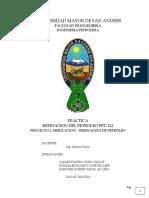 360475209-Proyecto-1-Simulacion-Refinacion-de-Petroleo.pdf
