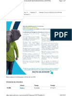 Quiz1 S3.pdf