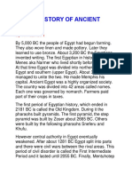 A SHORT HISTORY OF ANCIENT EGYPT.docx
