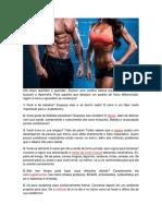 hipetrofia 10 dicas.pdf