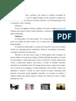El diseño gráfico es una especialidad o profesión.docx