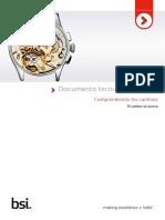 Documento tecnico-comprendiendo los cambios.pdf