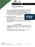 docx (1).docx