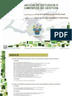 AQP_Evaluación de Estudios e Instrumentos de Gestión