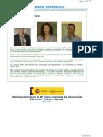 DAM SI01 PDFContenidos