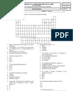 QUIZ TABLA PERIODICA.pdf