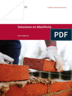 cemento-hercal.pdf
