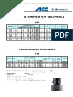 Compressores_ACC_Electrolux.pdf