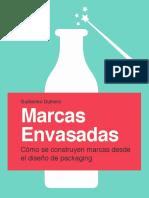 Marcas Envasadas 2016.pdf