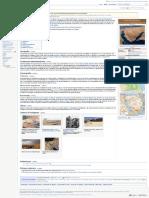 Península Del Sinaí - Wikipedia, La Enciclopedia Libre