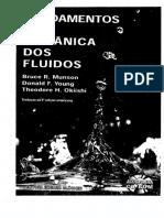 Fundamentos da Mecânica dos Fluidos. Bruce.Young.Okiishi.pdf