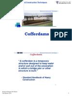 cofferdams.pdf
