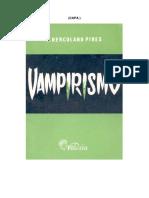 Herculano Pires- Vampirismo.pdf
