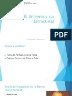 El Universo y sus Estructuras_Parte 1.pptx