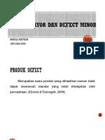 DEFECT.pptx