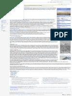 Canal de Suez - Wikipedia, La Enciclopedia Libre