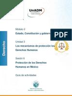 DE_M2_U3_S6_GA.pdf