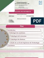 presentation PFE PATHOLOGIE QQ-1.pptx