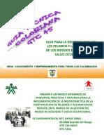 diapositivasgtc45-120612222239-phpapp01 (1).pdf