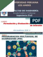10. FEPI - SEMANA 10 - PMI.pdf