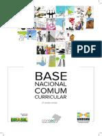 bncc-2versao.revista.pdf