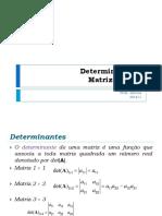 AL_2_ Determinante e Matriz Inversa_2018_1.pdf