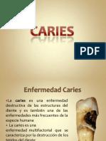caries-110510171031-phpapp01