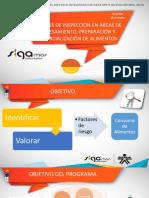 15. SGSST - INSPECCIONES ALIMENTOS.pdf