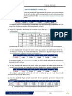 06_Actividades_en_Clases_SEM_08.pdf