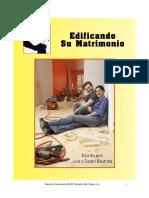 Edificando-Su-Matrimonio-V-2017.pdf