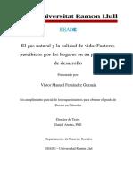 00_phd Thesis Victor Fernandez_vf