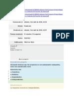 Parcial Evaluacion Proyect 1 Doc