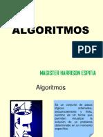 presentacionalgoritmos1