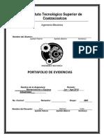 PortafolioEvidenciasMantenimoentoEquiposInustriales.docx