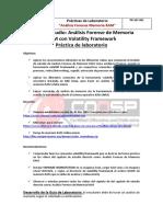 Practica-LAB -VOLATILITY-2018 -EST (1).docx