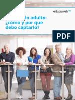 Presentación de captación de alumnos adultos.PDF