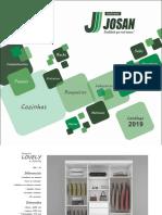 Catálogo Digital Josan Atualizado 12.09.2019.pdf