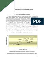 Estatísticas da educação básica no Brasil.pdf