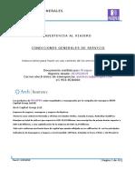 conditions_general_es.pdf