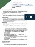 7. Importación definitiva.pdf
