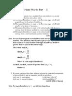 Plane-Waves-Part-II1.pdf