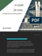 Impl_autodesk-ebook-bim-getting-started-guide-infra-es-la.pdf