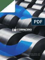 Catalogo_Corpacero_Digital_2019.pdf