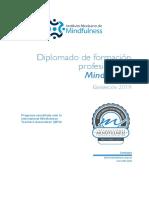 Diplomado-Instituto-Mexicano-de-Mindfulness-2019-20.pdf