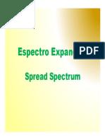 12-Espectro-Expandido.pdf