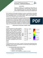 Clase 3 Bacterias Morfologia Estructura