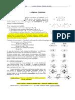 02-liaison_chimique.pdf