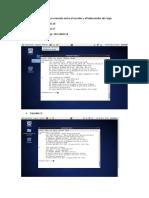 Prueba-de-balanceador.pdf