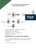 ConfigBalanceadordeCargaPiranha.docx.pdf