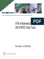 ATA-eBusiness-Program.pdf